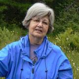 Martha Joiner