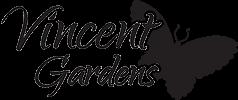 Vincent Gardens